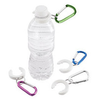 The Container Store > Water Bottle Clip