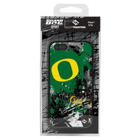 Oregon Ducks Paulson Designs Spirit Case for iPhone® 5/5s