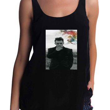 Panic At The Disco Tank Top for man, woman S / M / L / XL / 2XL / 3XL*AD*