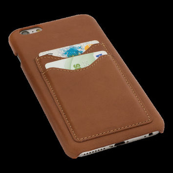 iPhone 6 Wallet Case, Wallet,Leather Wallet,Leather Case,Phone Wallet,iPhone 6s,iPhone 6PLUS,iPhone 6sPLUS - Personalized - Custom Engraved