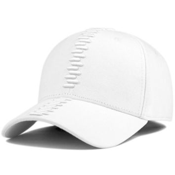 Sports Hat Cap trendy  Pump Queen 100% Cotton Baseball Cap Men Women Brand Snapback Hats Bone Gorras Casquette Fashion Caps Outdoor Sports Dad Hats Cap KO_16_1