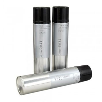 TRUE Butane Canisters 9x - 12 Count