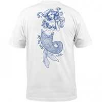 Hear the Call Tee - Tops - Mens