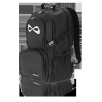 Nfinity Athletic Corporation - Nfinity®  Backpack