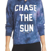 Chase the Sun Hoodie