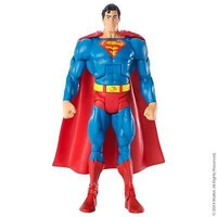 DC Universe Superman™ Figure