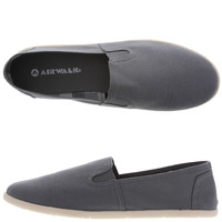 Payless, Men's Dream Slip-On, Men's