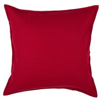 Rizzy Home Solid Decorative Pillow