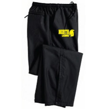 Williamsville North HS Mens Lacrosse Pacer Pant