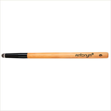 Large Pencil Brush #9
