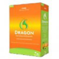 Dragon NaturallySpeaking Home 2013 | Dragon Voice Recognition Software - TopTenREVIEWS