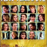 New Year's Eve[(Subtitled)]