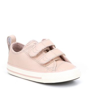 Converse Girls' Chuck Taylor® All Star® 2V Sneakers | Dillards