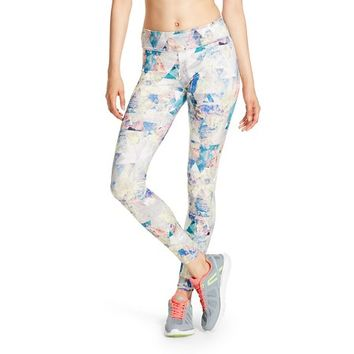 Women's Urban Legging - Mossimo Supply Co.™ : Target
