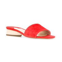 Paul Andrew Lina Sandals - Farfetch