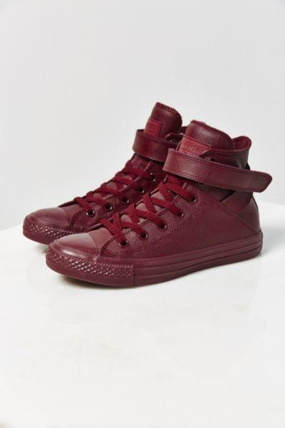 Converse Chuck Taylor All-Star Brea from Urban Outfitters 14c7e2f0d