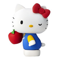 Hello Kitty REVOLTECH : Hello Kitty