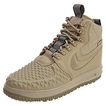 NIKE LF1 Duckboot '17 mens fashion-sneakers 916682