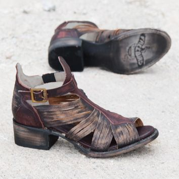 Freebird by Steven Arrow Sandal