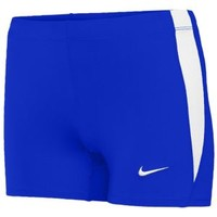 "Nike Boycut 3.5"" Short II - Women's at Eastbay"