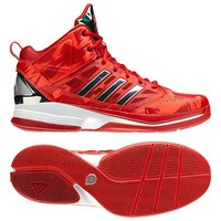 adidas D Howard Light Shoes