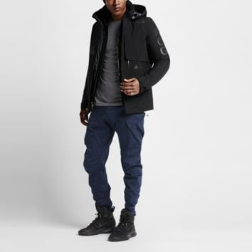 Nike NikeLab ACG 2-in-1 System Men's Jacket