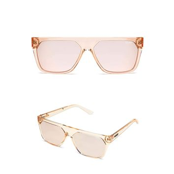 Quay Australia x Jaclyn Hill - Very Busy Sunglasses - More Colors