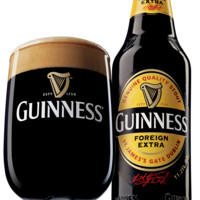 guinness beer - Google Search