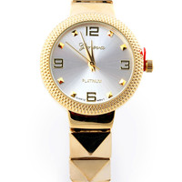Prism Break Watch - Trendy Watches at Pinkice.com