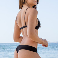 Indah Body - Thursday Bottom | Black