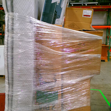 TARGET General Merchandise HIGH VALUE Pallet 151110-08