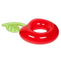 Cherry Pool Ring