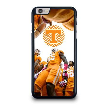 TENNESSEE VOLUNTEERS FOOTBALL iPhone 6 / 6S Plus Case Cover