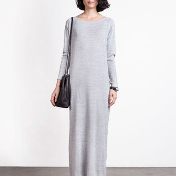 One of a Few — Rodebjer Mime Soft Dress
