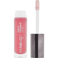 ULTA Juice Infused Lip Oil Sweet Rose