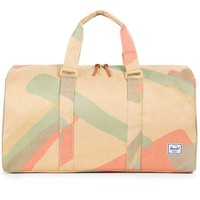 Herschel Supply Ravine Portal 30.5L Duffle Bag