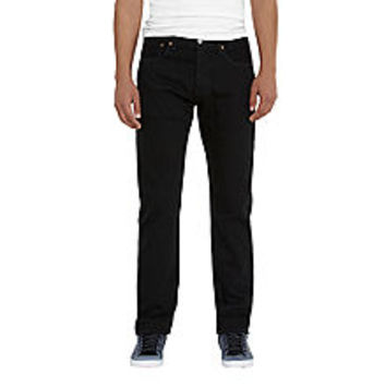 Levi's® 501® Original Fit Jeans - JCPenney