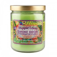 Hippie Love - Online Smoke Shop | Water Pipes, Vaporizers, Rolling Papers, Glass Pipes and Smoking Accessories