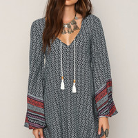 O'Neill Kimmy Dress at PacSun.com