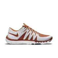 Nike Free Trainer 5.0 V6 AMP (Texas) Men's Training Shoe