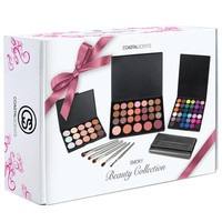 Beauty Collection - Smoky