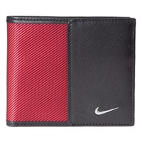 Men's Nike Tech Twill Wallet