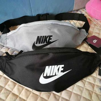 Small Nike Waist Bag JUICEACTION