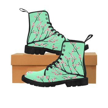 Full Bloom Boots