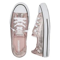 Converse Chuck Taylor All Star Shoreline Slip-On Womens Sneakers - JCPenney
