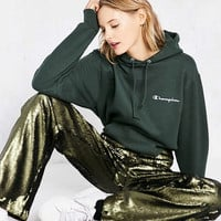 Silence + Noise Nora High-Rise Sequin Trouser Pant - Urban Outfitters