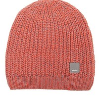 Bench Lacoon Beanie
