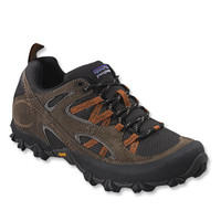Lightweight Hiking Shoe from Patagonia / Men's Patagonia® Drifter A/C Shoe -- Orvis