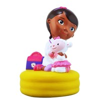 Disney Doc McStuffins Bank