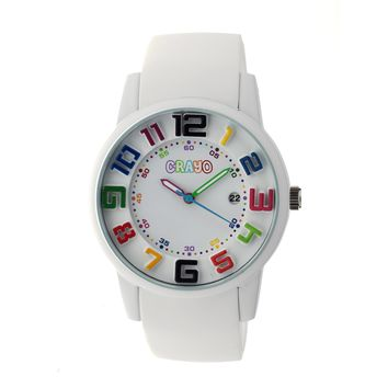 Crayo Cr2001 Festival Watch